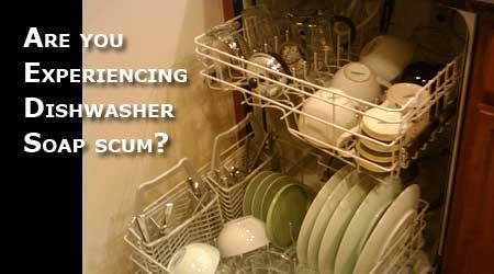 dishwasher-soap-scum